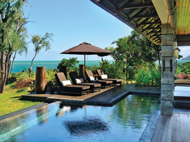 Rhodos Hotel Princeb Beach