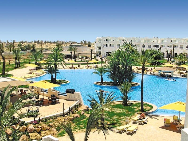 Hotels Malta Nahe Flughafen