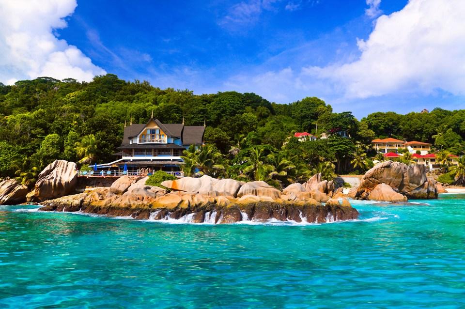 kompas travel seychellen ferien zu tiefstpreisen. Black Bedroom Furniture Sets. Home Design Ideas