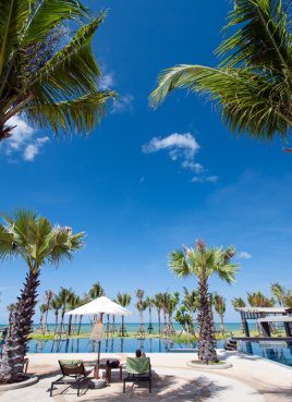 Last Minute Thailand im The Sands Khao Lak by Katathani (Khao Lak)
