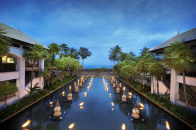 Phuket Ferien im JW Marriott Resort & Spa (Phuket)