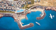 Kreta Ferien im Royal Blue Resort & Spa