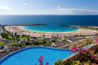 Last Minute Gran Canaria im Gloria Palace Royal & Spa
