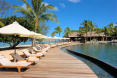 Outrigger Mauritius Resort & Spa Traumferien am Strand