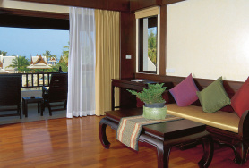 Kompas Travel - Hotels