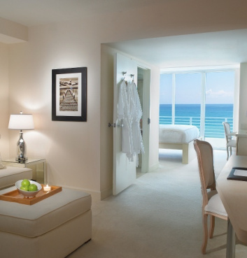 Ferien Florida im Grand Beach Hotel (Miami Beach)