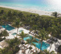 Last Minute Florida im Grand Beach Hotel (Miami Beach)